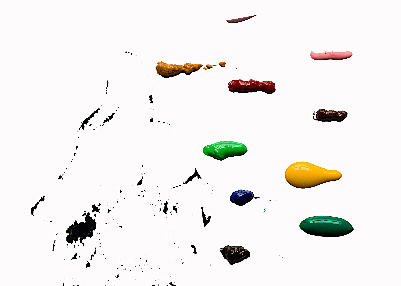 01 Pattern of media 03 Massimo motta artista milano